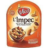 Vico - L'impec - Le paquet de 100g - Prix Unitaire - Livraison Gratuit Sous 3 Jours