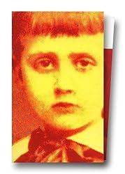 Coffret Folio Marcel Proust