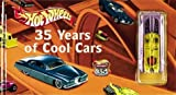 Hot Wheels: 35 Years of Cool Cars