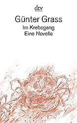 Im Krebsgang: Eine Novelle