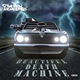 Swollen Members: Beautiful Death Machine (Audio CD)