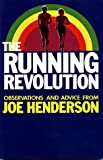 Image de The Running Revolution