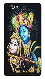 Kizil ™ Hard Designer Printed Back Cover for Micromax Canvas 2 Colors A120
