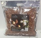 #1: Kings Crispy Fried Onion-900 Gram