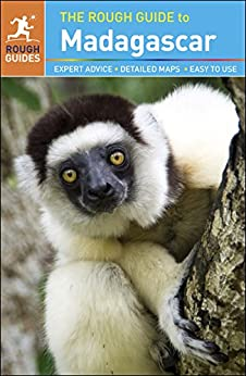 The Rough Guide to Madagascar (Rough Guides) von [Rough Guides]