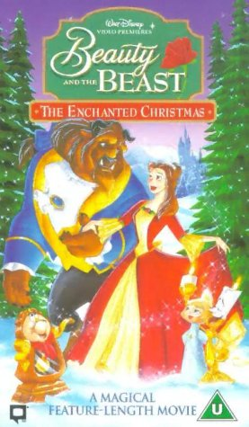 beauty-and-the-beast-the-enchanted-christmas-disney-vhs