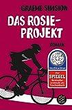 Das Rosie-Projekt: Roman (Hochkaräter)
