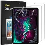 JETech Protector Pantalla Compatible iPad Pro 11 Pulgadas...