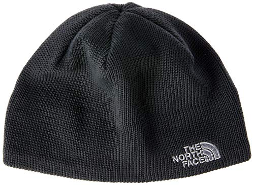 The North Face Bones Recyced Beanie Headgear Mixte Adulte, Asphalt Grey, FR Unique (Taille Fabricant : OS)