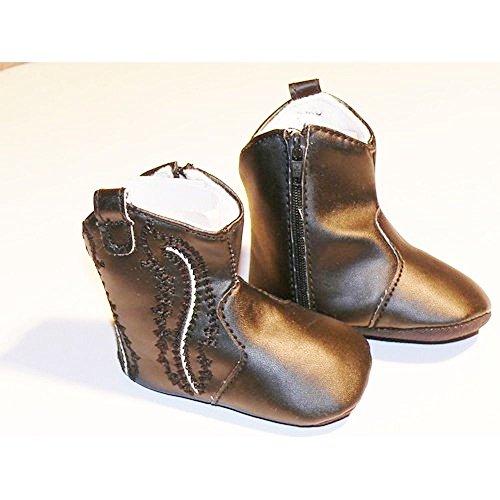 Chaussures bébé Total CartOOn Schuhe Baby Total Cartoon Stiefelette Baby, Mehrfarbig - Mehrfarbig - Größe: 12 Mois