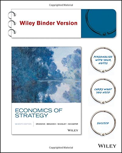 Pdf comprehensive economics