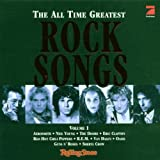 The All Time Greatest Rock, Vol.1