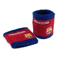 Barcelona F.C. Sport