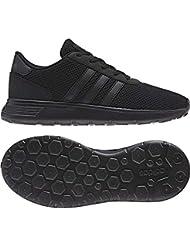 cb0dcf5f7 Amazon.co.uk  adidas - Boys   Shoes  Sports   Outdoors
