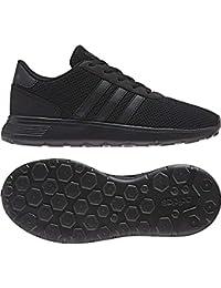 Details zu adidas Jungen Kinder Schuhe Turnschuhe Laufschuhe 33 Sneakers Trainers Racer 153