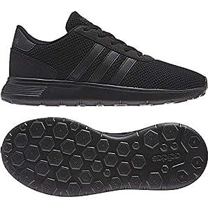 adidas Unisex Kids' Lite Racer K Running Shoes