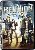 The Reunion by John Cena