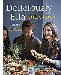 Deliciously Ella entre amis : Volume 3
