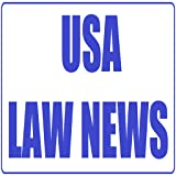 USA Law News