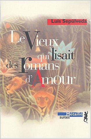 """<a href=""""/node/2543"""">Le vieux qui lisait des romans d'amour</a>"""