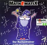 Mathematix - Der Rechentrainer