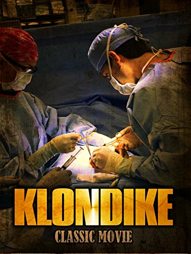klondike-classic-movie-ov
