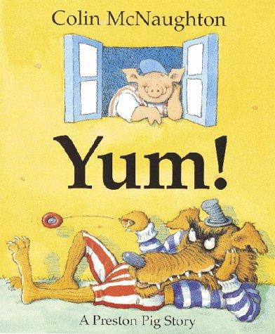 yum-preston-pig-stories