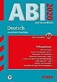 ISBN 3849038084