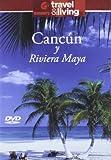 La Riviera Maya - Cancun [DVD]