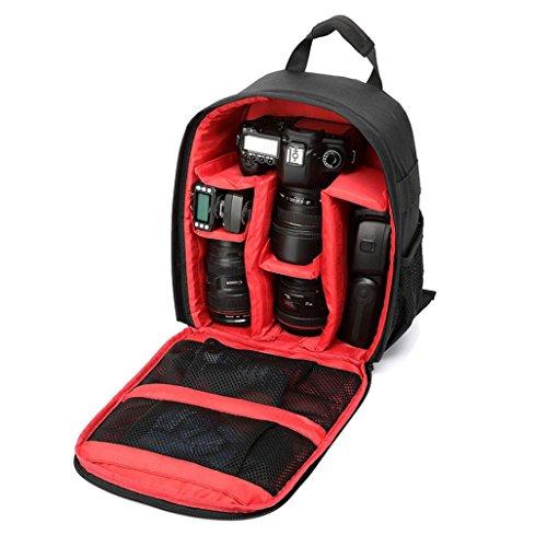 tongshi-mochila-1pc-bolso-de-la-camara-reflex-digital-caso-impermeable-para-canon-para-nikon-para-so