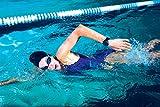 Garmin Swim Schwimm-Uhr (Umfassende Schwimm und Trainingsfunktionen, Wasserdicht bis 50m, Trainingstagebuch) - 9