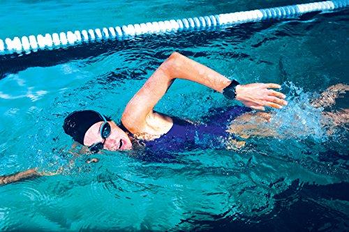 Garmin Swim - 9