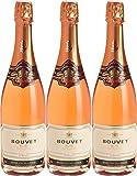 Bouvet Ladubay Excellence Rosé