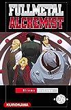 Telecharger Livres FullMetal Alchemist Vol 26 (PDF,EPUB,MOBI) gratuits en Francaise