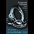 Cinquante nuances plus claires (Romans étrangers) (French Edition)
