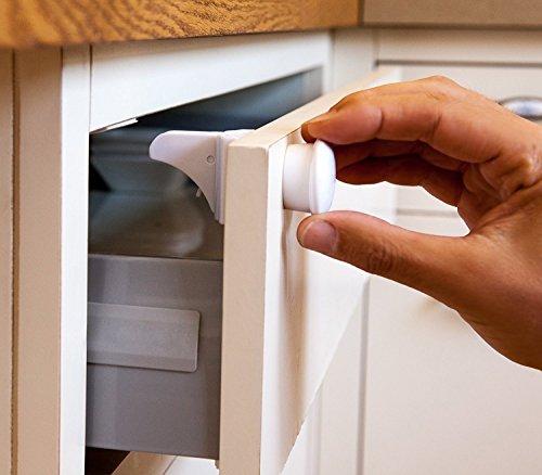 balfer-serratura-del-cassetto-magnetico-di-sicurezza-per-bambino-senza-perforazione-10-serrature-2-c