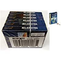 RELIEF XTRA Magnetic Therapy 12s x6 pack, (Price inclusive of 20% VAT) preisvergleich bei billige-tabletten.eu