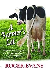 A Farmer's Lot