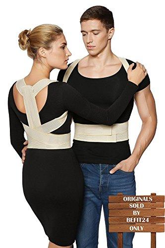 -befit24-correcteur-de-posture-pour-femmes-hommes-et-enfants-dos-posture-support-pour-bandoulire-fab