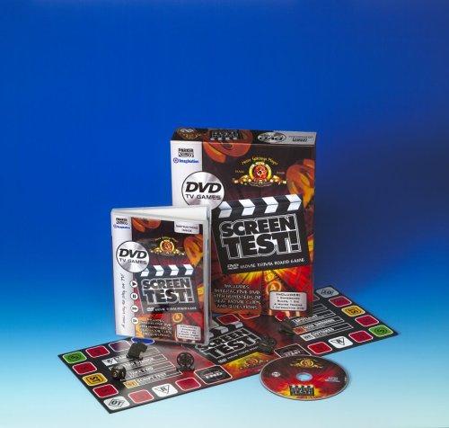 mgm-screen-test-dvd-game