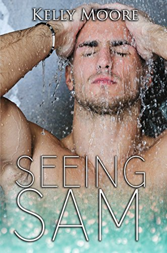 seeing-sam-next-august-book-3-english-edition