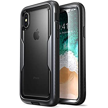 coque bez iphone x