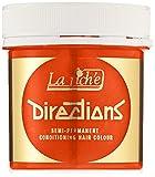 La Riche Directions, Apricot, 1er Pack (1 x 89 ml)