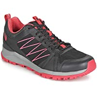 aeef789cdb The North Face - Scarpe sportive: Sport e tempo libero - Amazon.it