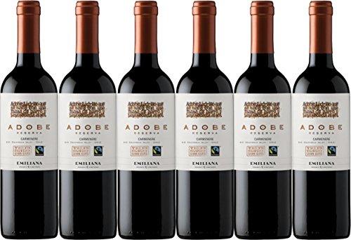 1029 Weißwein