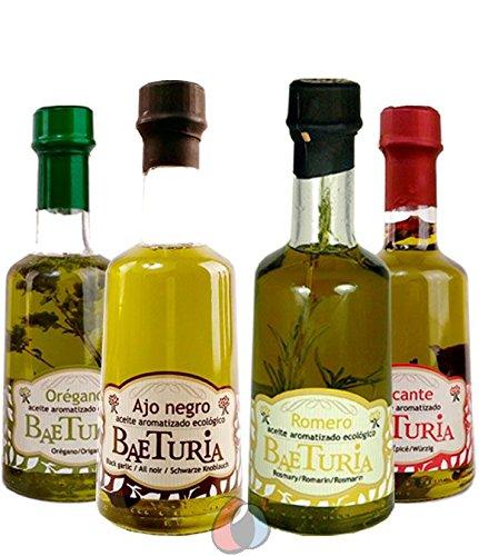 4-x-250-ml-natives-olivenol-extra-gewurzt-markierung-beaturia-von-oliva-oliva-internet-s-l