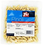 Zig Pinoli Sgusciati - 5 pezzi da 30 g [150 g]