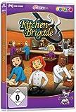Kitchen Brigade [PC]