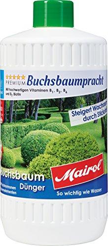 mairol-bosso-fertilizzante-bosso-splendore-liquido-1000-ml