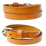 Wickelarmband Lederarmband braun Armband MenQ Herren Damen Unisex 2 fach Wickelband echtes Leder MQ25i39